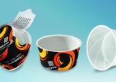 Produktentwicklung von Kunststoffverpackungen