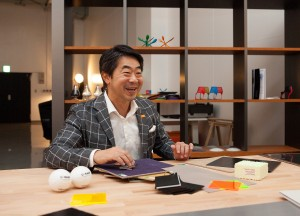 BASF eröffnet Designzentrum in Tokio