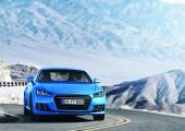 Endlosfaserverstärkte thermoplastische Composite in Serienanwendung für Audi