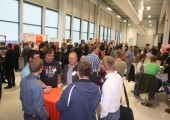 Open House bei Hasco