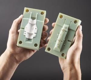 Fachmesse erweitert Ausstellungsfläche für 3D-Druck
