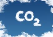 Kohlendioxid als nachhaltige Polymerquelle