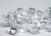 BASF schließt den Verkauf von Styrolution ab