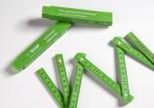 Umweltfreundliche und nachhaltige Kunststoffe auf der Fakuma 2014