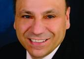 Neuer CEO bei Battenfeld-Cincinnati