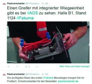 PV122014_Redaktion Plastverarbeiter_Titelstory_3