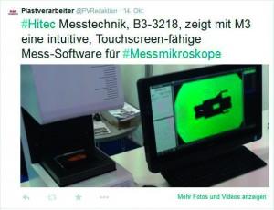 PV122014_Redaktion Plastverarbeiter_Titelstory_5