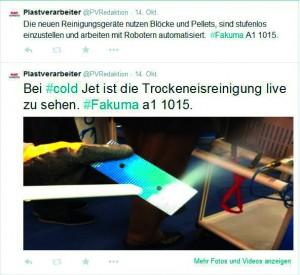 PV122014_Redaktion Plastverarbeiter_Titelstory_7