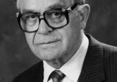 Hans Reifenhäuser in die Hall of Fame aufgenommen