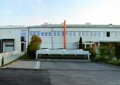 Schweizer Spritzgusswerk von Lapp wird Dienstleister