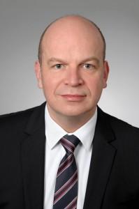 Zeiss-Vorstand bekommt Zuwachs