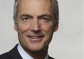 Bopp-Folien-Hersteller: Treofan-Gruppe wechselt CEO