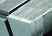 Verfahrenskombination ermöglicht wirtschaftliche Herstellung großvolumiger Bauteile
