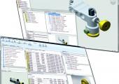 Anbieterunabhängige Prozessoptimierung