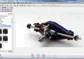 3D-Druck ohne CAD-Kentnisse