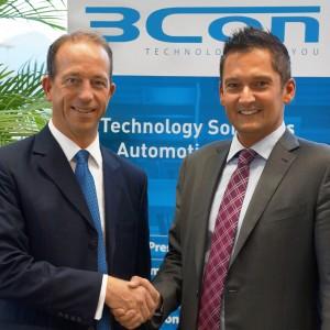 Technologiepartner fürs Automobil-Interieur