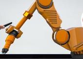 Marktübersicht Roboter und Handhabungssysteme