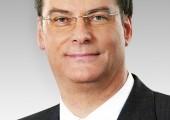 Richard Pott soll Aufsichtsratsvorsitzender von Bayer Material Science werden