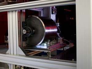 Kontinuierliches 3D-Druckverfahren für die Serienfertigung