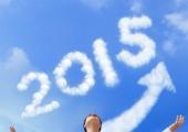 VDMA: Umsatz stieg 2014 um ein Prozent