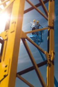 BASF erhöht Produktionskapazitäten für Bismutvanadat-Pigmente in Besigheim