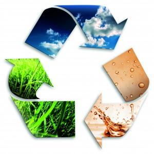 Best Recycled Product Award 2015 - Preis für innovative Anwendung von recyceltem Kunststoff ausgeschrieben