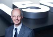BASF: Umsatz stabil, Ergebnis wächst