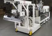 Ermöglicht PLA-Harz-Verarbeitung bei niedrigeren Temperaturen