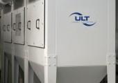Zur Fertigung glasfaserverstärkter Kunststoffteile