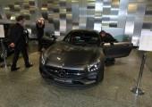 "Thema ""Kunststoffe im Automobilbau"" stößt erneut auf reges Interesse"