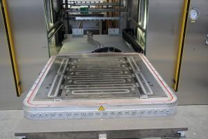 Die neue Norm EN 289 für Formpressen und Spritzpressen