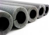 Armacell übernimmt das Geschäft von Industrial Thermo Polymers (ITP)