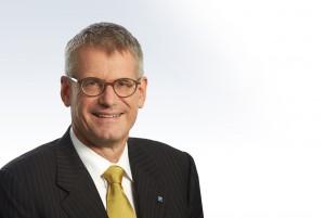 Borealis meldet einen Nettogewinn von 571 Millionen EUR im Jahr 2014