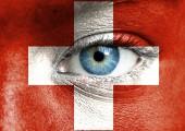 Victrex und  Lenorplastics vereinbaren Distribution für die Schweiz und Lichtenstein