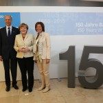 0350_BASF_Anniversary-Event