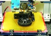 3D-Druck eignet sich für Prototypen und die Serie