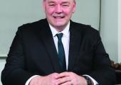 Battenfeld-Cincinnati: Neuer Geschäftsführer und neuer Produktionsleiter in China
