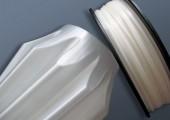Mit verbesserten Druck-Eigenschaften speziell für 3D-Drucker