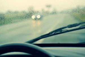 Schaumdichtungen für Low-Emission-Anforderungen der Autohersteller