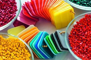 49 Anbieter von  Farb- und Masterbatches