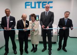 Futec: Hersteller von Oberflächen-Inspektionssystemen gründet Tochtergesellschaft für Europageschäft