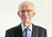 Mitbegründer der Turck-Gruppe verstorben