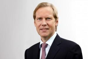 Gerresheimer ernennt neuen Aufsichtsratsvorsitzenden