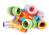 Jahrestagung von pro-K Industrieverband Halbzeuge und Konsumprodukte aus Kunststoff