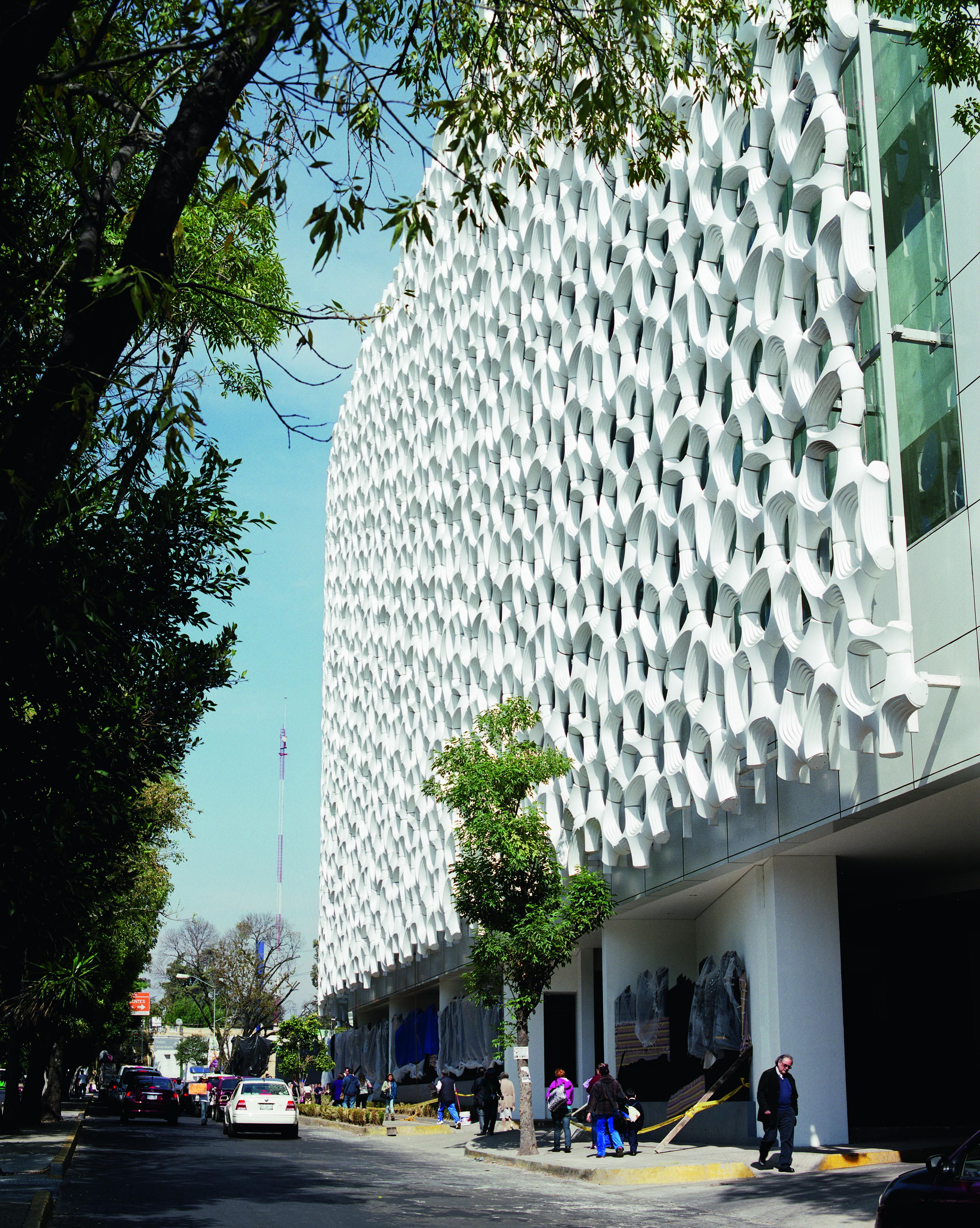 Kunststoff Fassaden Sparen Energie