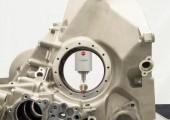 Robuster Scanning-Messkopf erweitert Anwendungsmöglichkeiten
