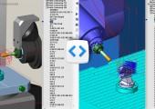 Optimiert die CNC-Programmierung