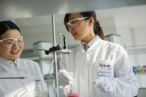 BASF lizenziert Methode zur nachhaltigen Portfoliosteuerung