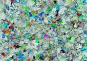 Cabka übernimmt KS Kunststofftechnik