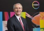 Bayer Material Science wird zu Covestro
